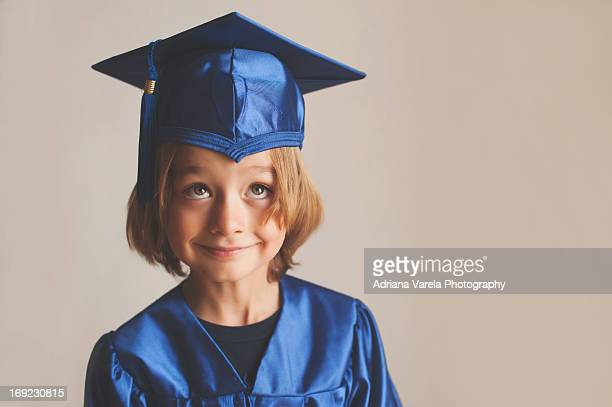 class of 2025 - この撮影のクリップをもっと見る 2025 stock pictures, royalty-free photos & images