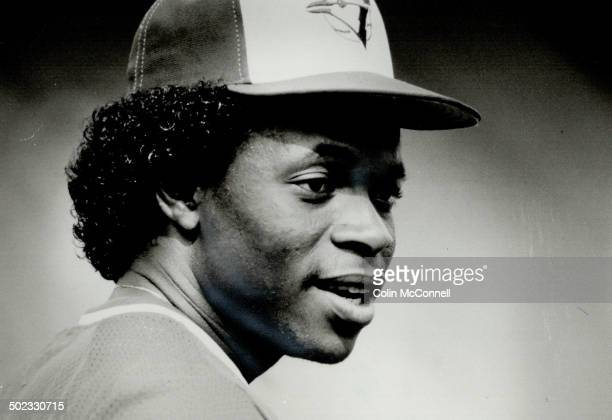 Class of league Blue Jays' shortstop Tony Fernandez outfielders Jesse Barfield and George Bell emerged in 1986 as the best at their positions the AL...