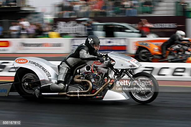 top fuel dragster class stock photos and pictures