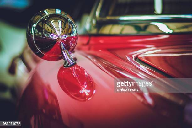 classic and vintage cars - old car stock pictures, royalty-free photos & images