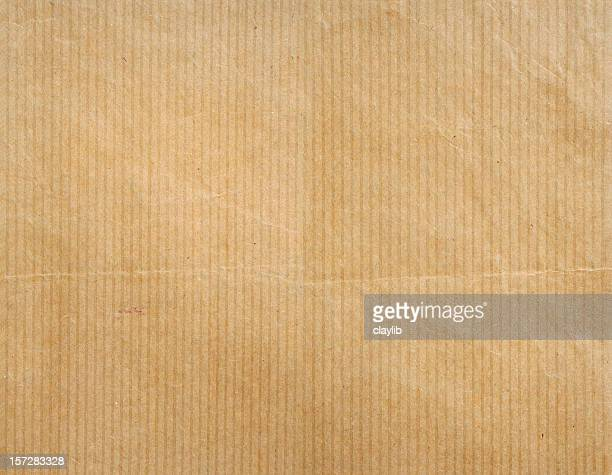 classic brown paper