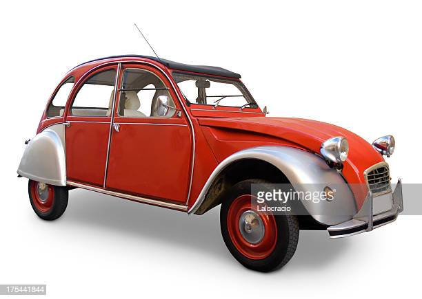 classic car - domestic car stock pictures, royalty-free photos & images