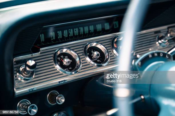classic cars - vintage car stock pictures, royalty-free photos & images
