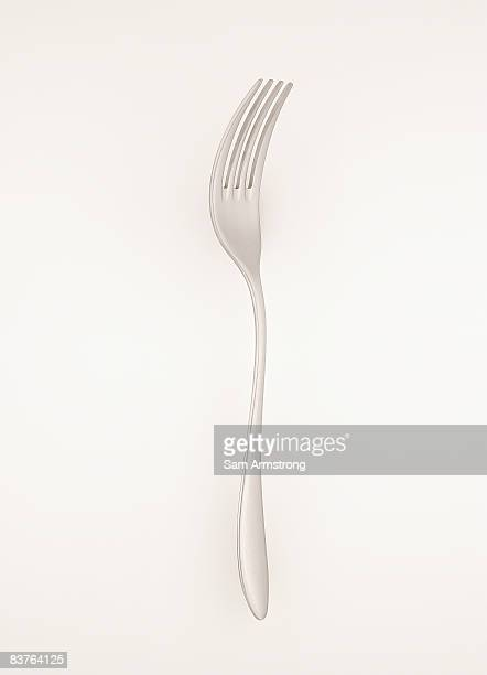 Classic fork