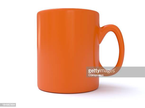 classic mug - mug stock pictures, royalty-free photos & images
