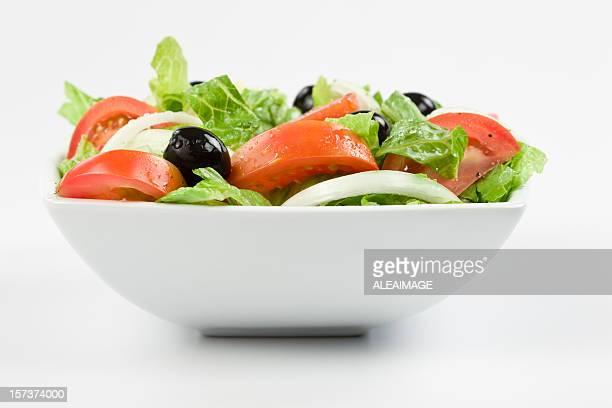 Salade classique
