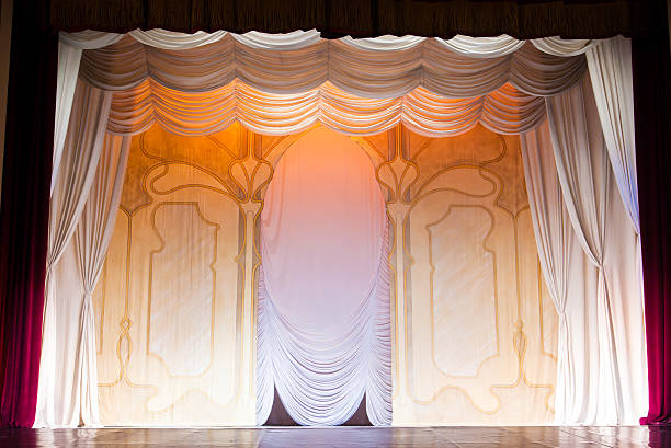 free classical theater images
