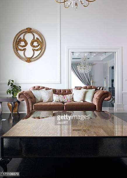 shabby chic stock fotos und bilder getty images. Black Bedroom Furniture Sets. Home Design Ideas