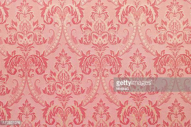 classic tapestry - baroque stock pictures, royalty-free photos & images