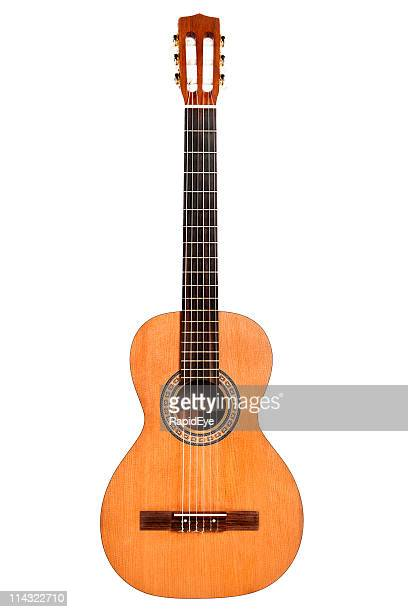 classical guitar - spanish culture stock pictures, royalty-free photos & images