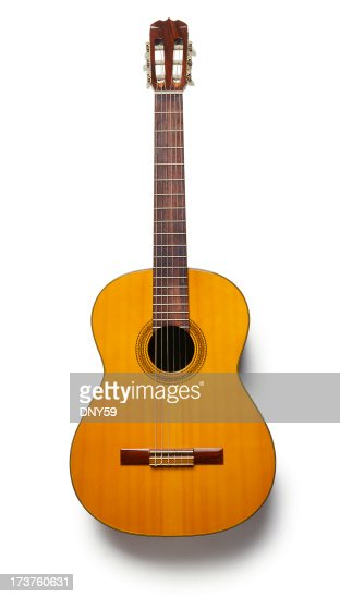 1 056 Photos Et Images De Guitare Classique Getty Images
