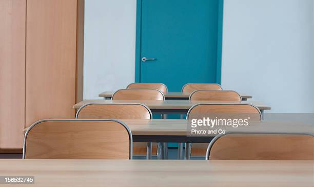classroom - education stock pictures, royalty-free photos & images