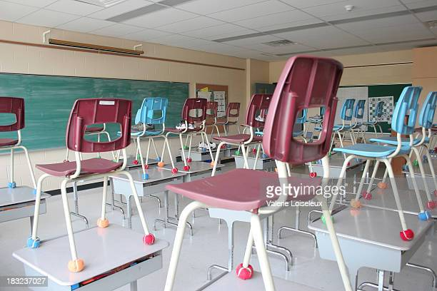 classroom - striker stock pictures, royalty-free photos & images