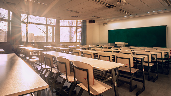 classroom 929946224