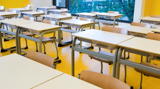 Classroom segment 184622523