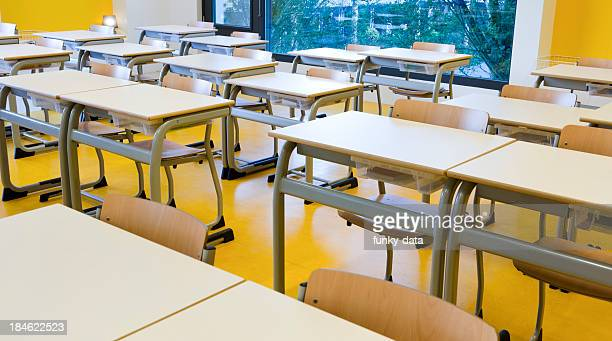 classroom segment - closed stock pictures, royalty-free photos & images