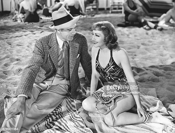 Classy Chassis a Hollywood event of major importance occurred when the script of Paramount's Bluebeard's Eighth Wife required Claudette Colbert to...