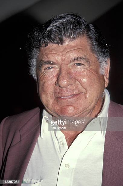Claude Akins Stock Photos And Pictures Getty Images