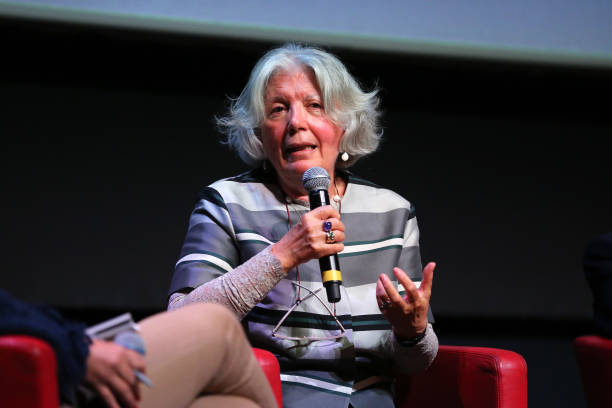 """ITA: """"Città Novecento"""" Press Conference - 16th Rome Film Fest 2021"""