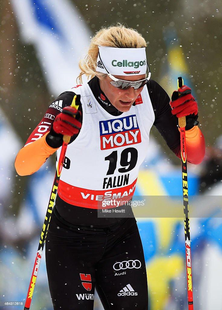 Claudia Kuenzel-Nystad