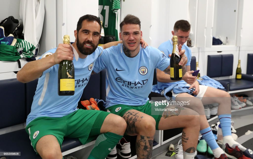 https://media.gettyimages.com/photos/claudio-bravo-of-manchester-city-and-ederson-of-manchester-city-the-picture-id955359806