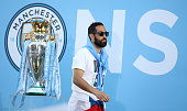 manchester england claudio bravo manchester city