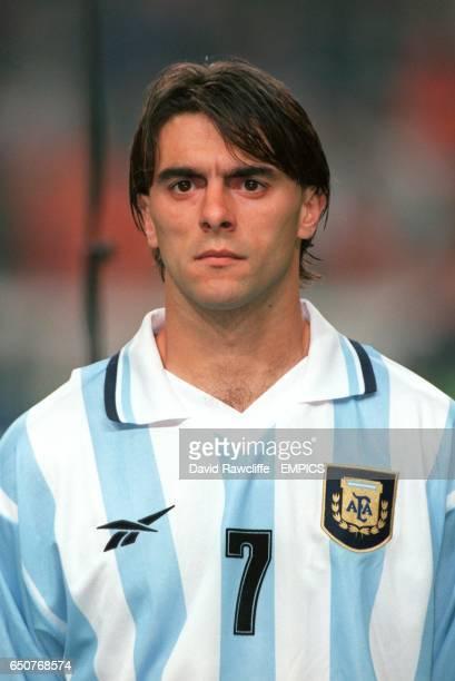 ¿Cuánto mide el piojo Claudio López? Claudio-lopez-argentina-picture-id650768574?s=612x612