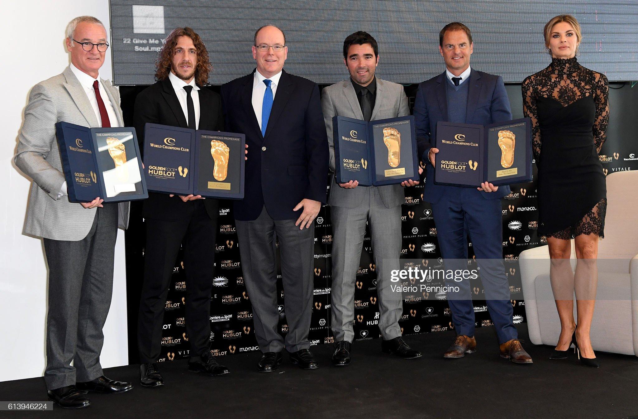 ¿Cuánto mide Carles Puyol? - Altura - Real height - Página 4 Claudio-ranieri-carles-puyol-deco-prince-albert-ii-of-monaco-deco-de-picture-id613946224?s=2048x2048