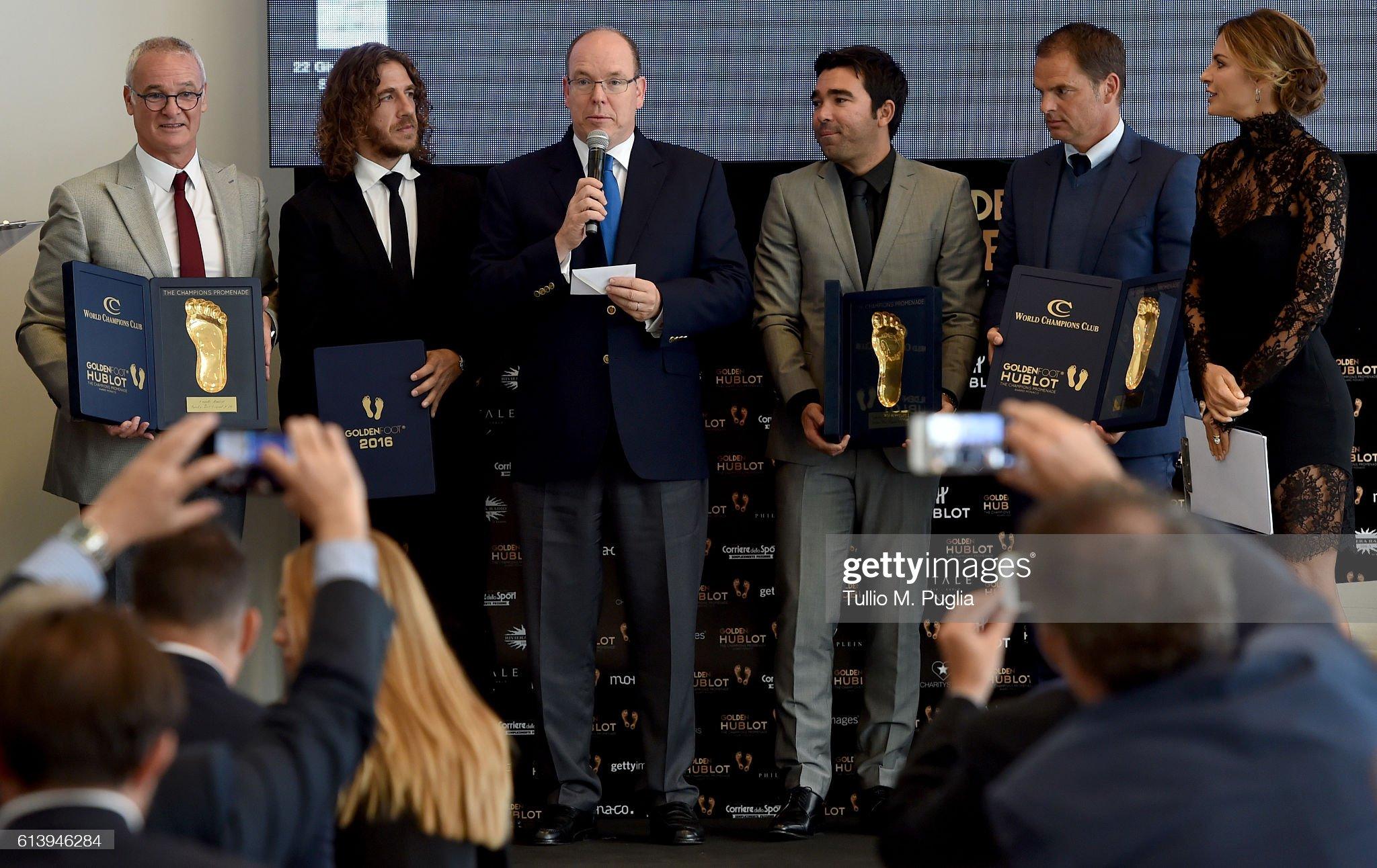 ¿Cuánto mide Carles Puyol? - Altura - Real height - Página 4 Claudio-ranieri-carles-puyol-deco-prince-albert-ii-of-monaco-deco-de-picture-id613946284?s=2048x2048