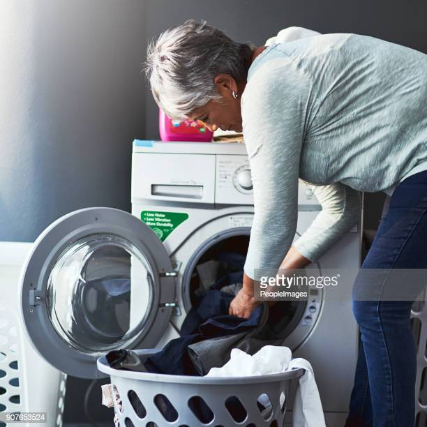 clean clothes coming right up - washing stock pictures, royalty-free photos & images