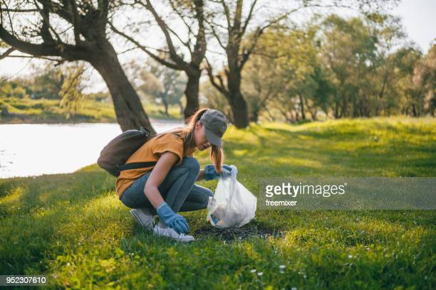 clean up - campaigner stock pictures, royalty-free photos & images