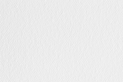 Clean white paper texture 969458126