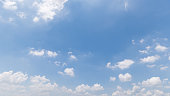 clear blue sky backgroundclouds with background