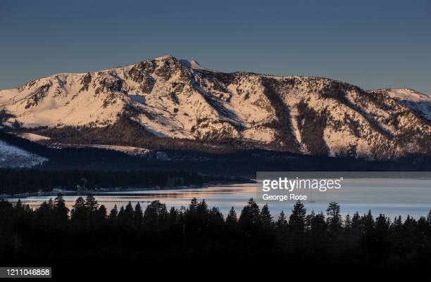 23 522 Sierra Nevada Mountains Photos And Premium High Res Pictures Getty Images