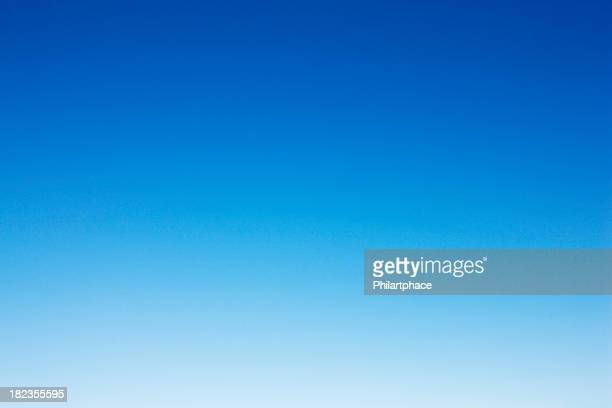 clear sky - blue stock pictures, royalty-free photos & images