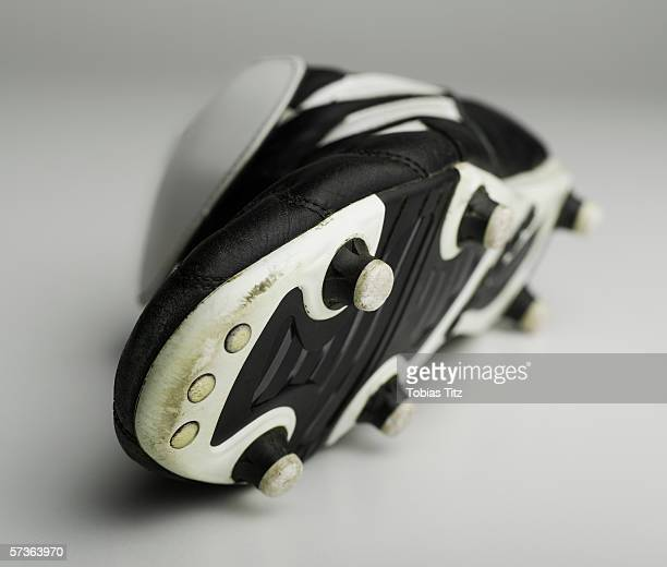A cleat