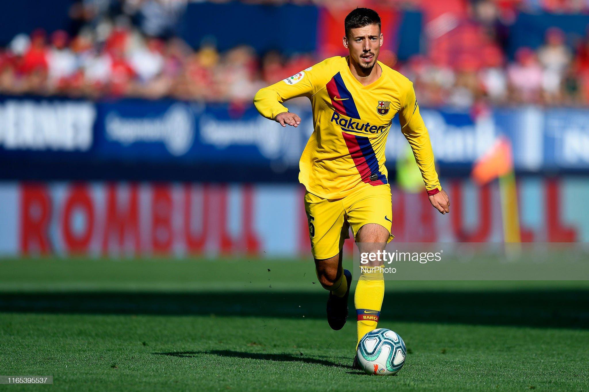 صور مباراة : أوساسونا - برشلونة 2-2 ( 31-08-2019 )  Clement-lenglet-of-barcelona-in-action-during-the-liga-match-between-picture-id1165395537?s=2048x2048