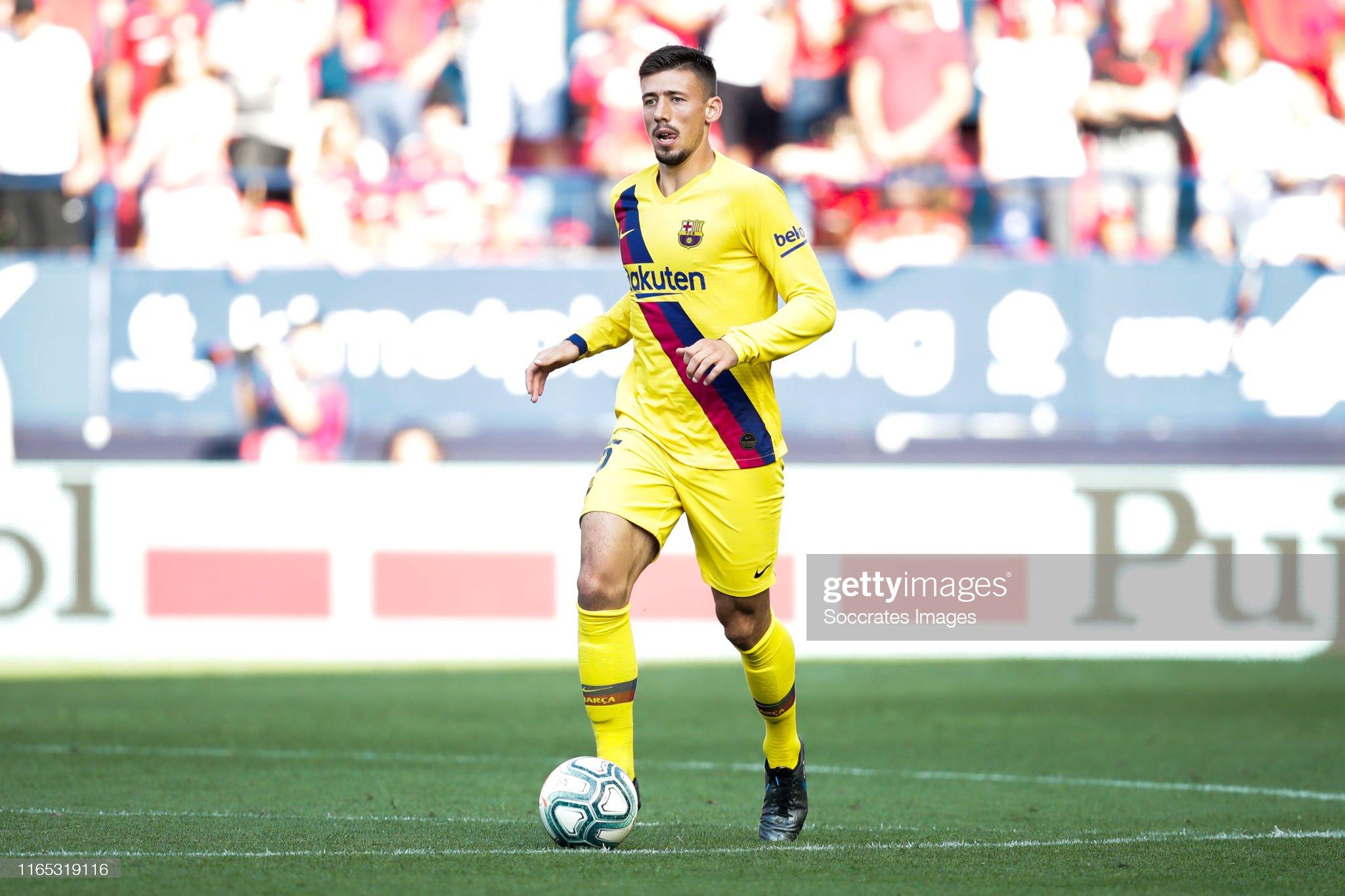 صور مباراة : أوساسونا - برشلونة 2-2 ( 31-08-2019 )  Clement-lenglet-of-fc-barcelona-during-the-la-liga-santander-match-picture-id1165319116?s=2048x2048