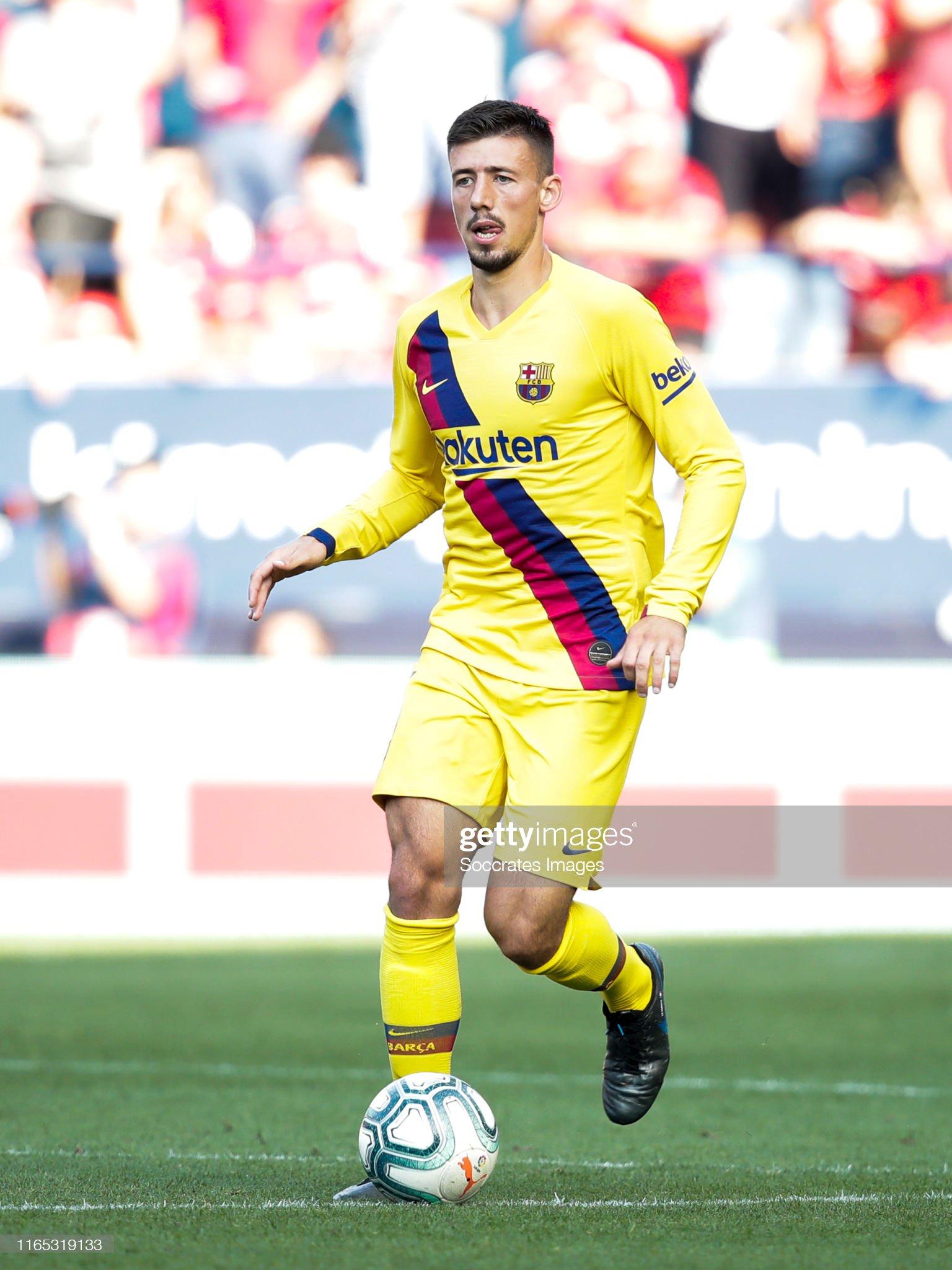 صور مباراة : أوساسونا - برشلونة 2-2 ( 31-08-2019 )  Clement-lenglet-of-fc-barcelona-during-the-la-liga-santander-match-picture-id1165319133?s=2048x2048