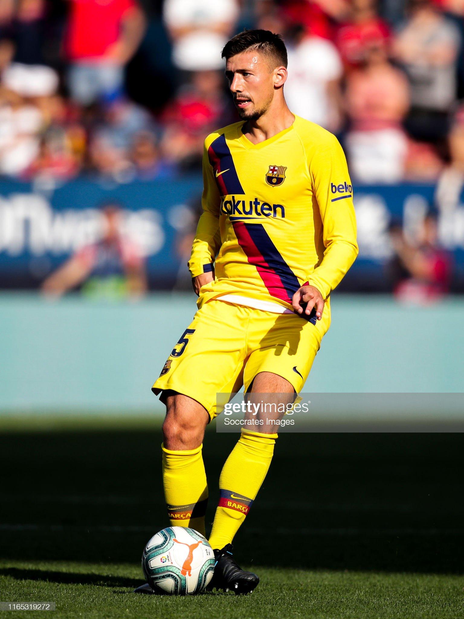 صور مباراة : أوساسونا - برشلونة 2-2 ( 31-08-2019 )  Clement-lenglet-of-fc-barcelona-during-the-la-liga-santander-match-picture-id1165319272?s=2048x2048