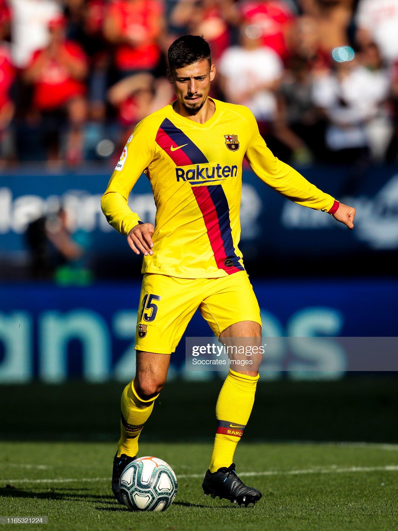 صور مباراة : أوساسونا - برشلونة 2-2 ( 31-08-2019 )  Clement-lenglet-of-fc-barcelona-during-the-la-liga-santander-match-picture-id1165321224?s=2048x2048