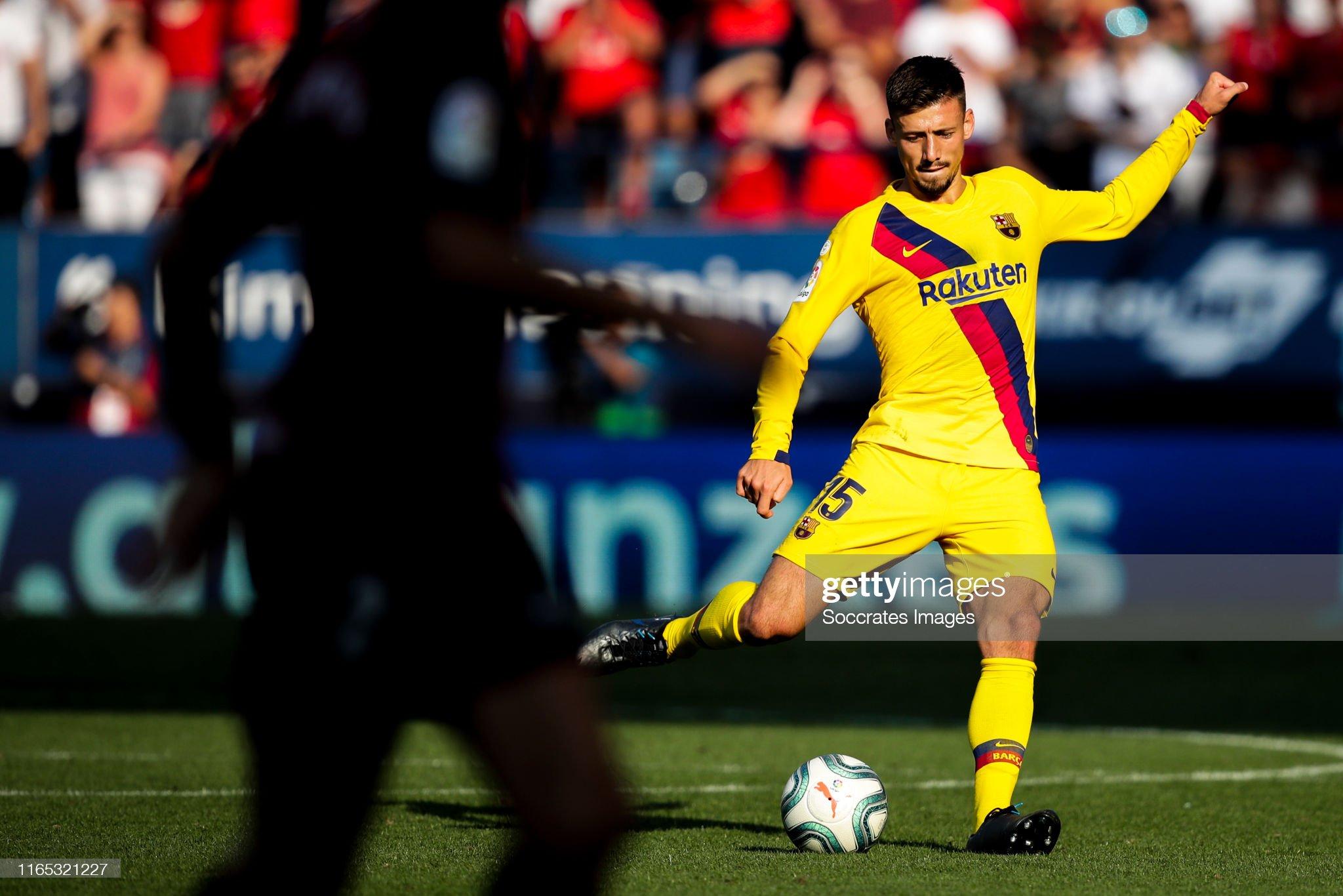 صور مباراة : أوساسونا - برشلونة 2-2 ( 31-08-2019 )  Clement-lenglet-of-fc-barcelona-during-the-la-liga-santander-match-picture-id1165321227?s=2048x2048
