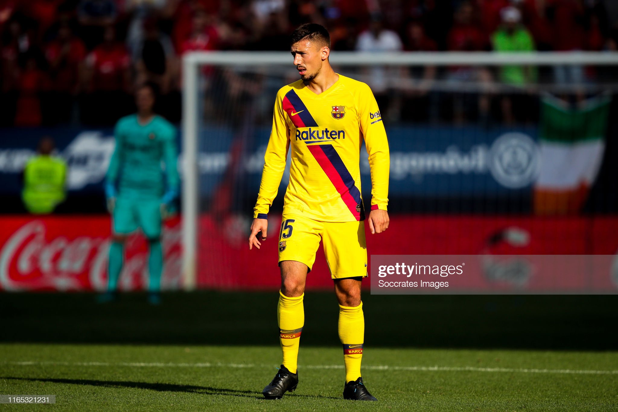 صور مباراة : أوساسونا - برشلونة 2-2 ( 31-08-2019 )  Clement-lenglet-of-fc-barcelona-during-the-la-liga-santander-match-picture-id1165321231?s=2048x2048