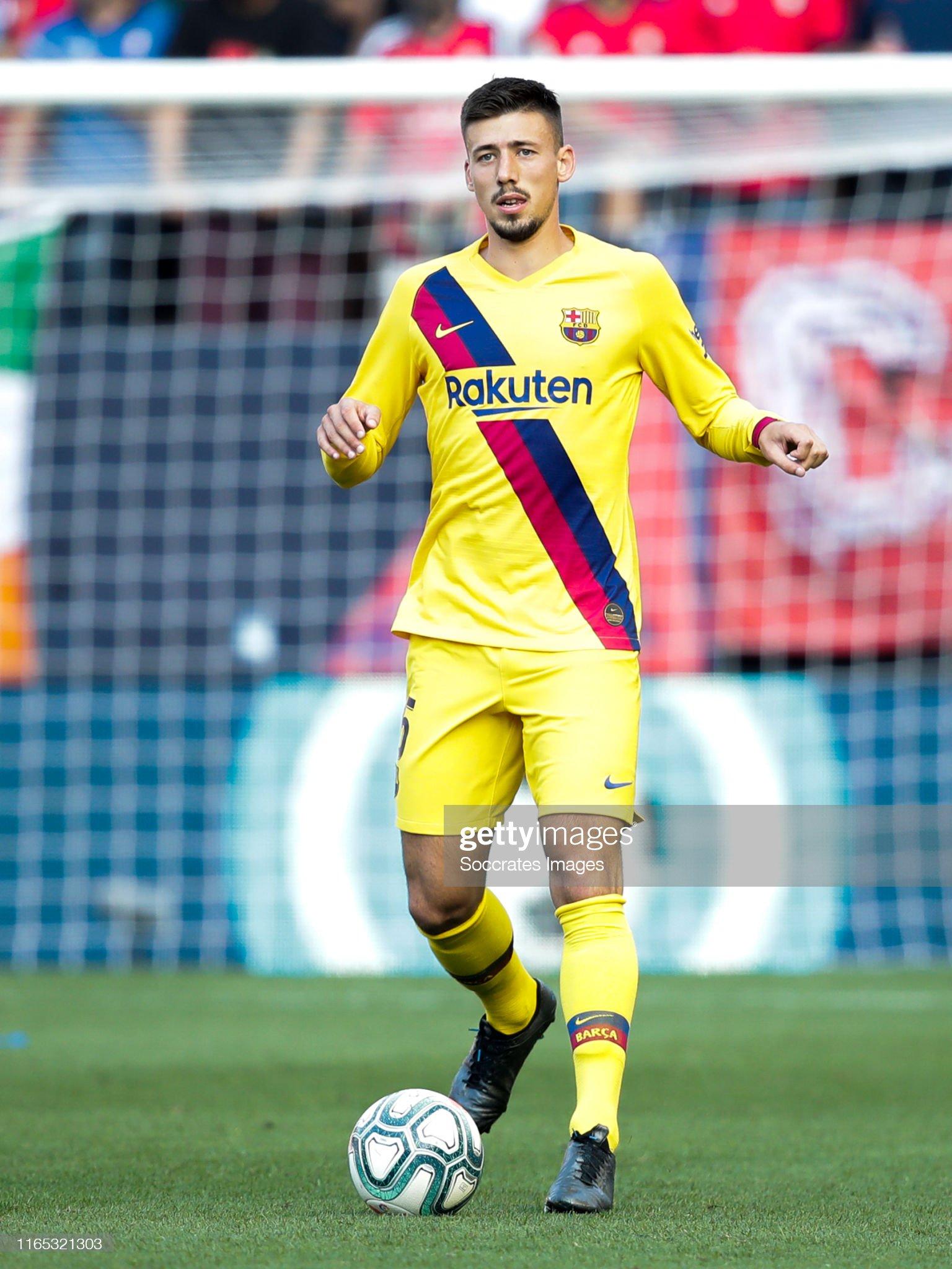 صور مباراة : أوساسونا - برشلونة 2-2 ( 31-08-2019 )  Clement-lenglet-of-fc-barcelona-during-the-la-liga-santander-match-picture-id1165321303?s=2048x2048