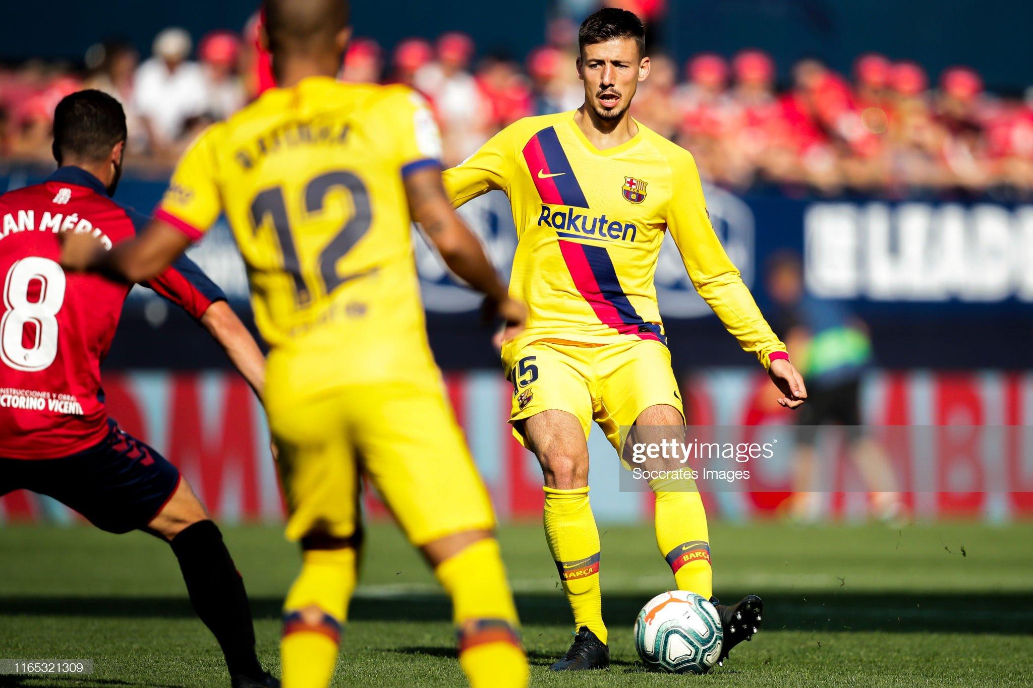 صور مباراة : أوساسونا - برشلونة 2-2 ( 31-08-2019 )  Clement-lenglet-of-fc-barcelona-during-the-la-liga-santander-match-picture-id1165321309?s=2048x2048