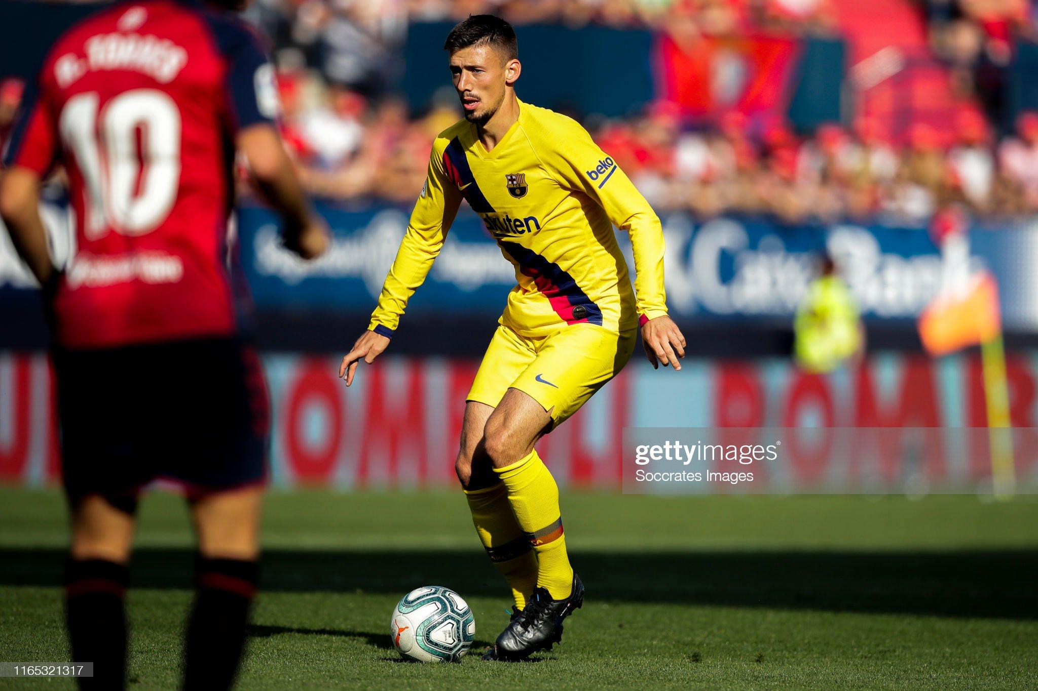 صور مباراة : أوساسونا - برشلونة 2-2 ( 31-08-2019 )  Clement-lenglet-of-fc-barcelona-during-the-la-liga-santander-match-picture-id1165321317?s=2048x2048