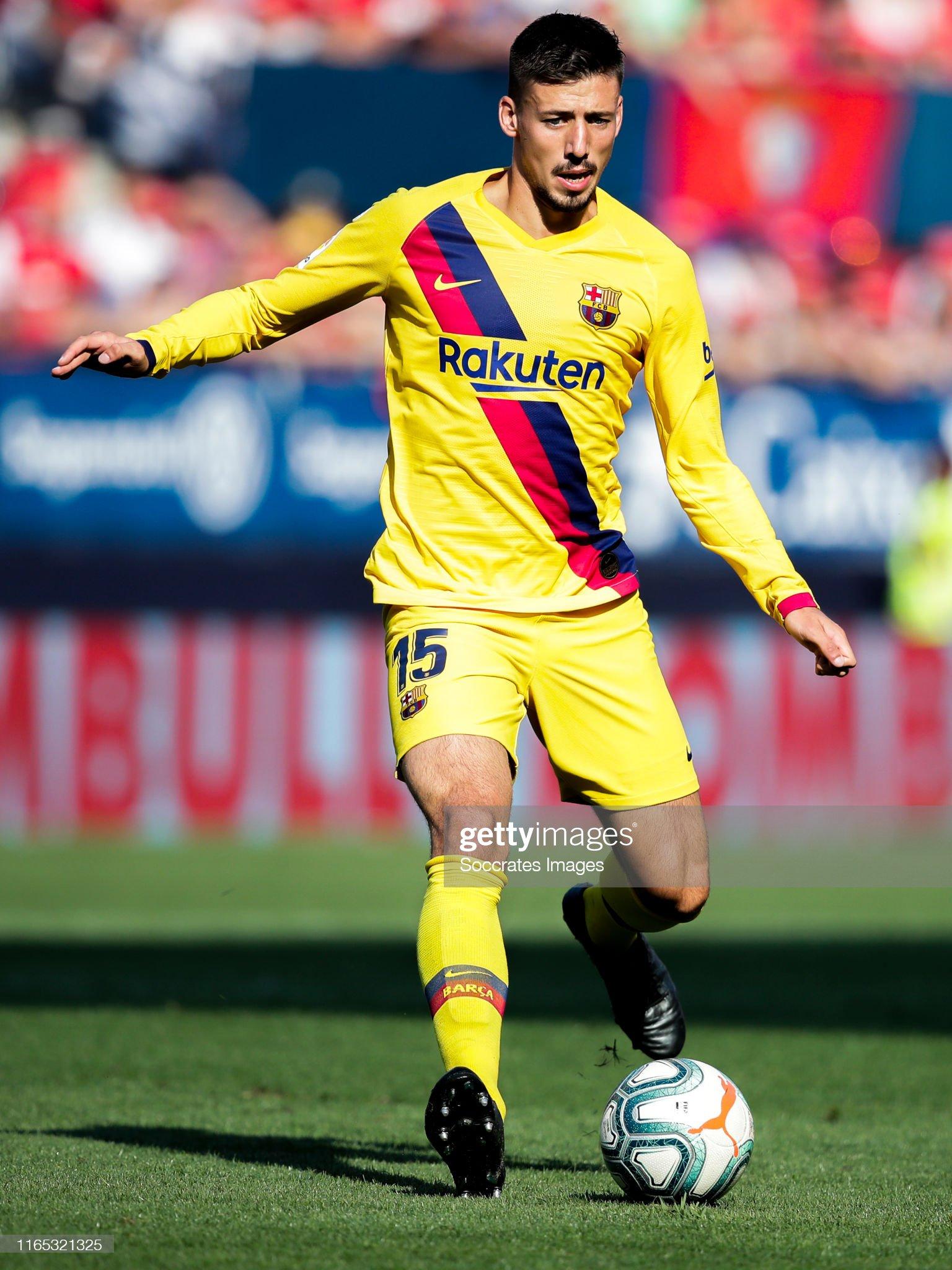 صور مباراة : أوساسونا - برشلونة 2-2 ( 31-08-2019 )  Clement-lenglet-of-fc-barcelona-during-the-la-liga-santander-match-picture-id1165321325?s=2048x2048