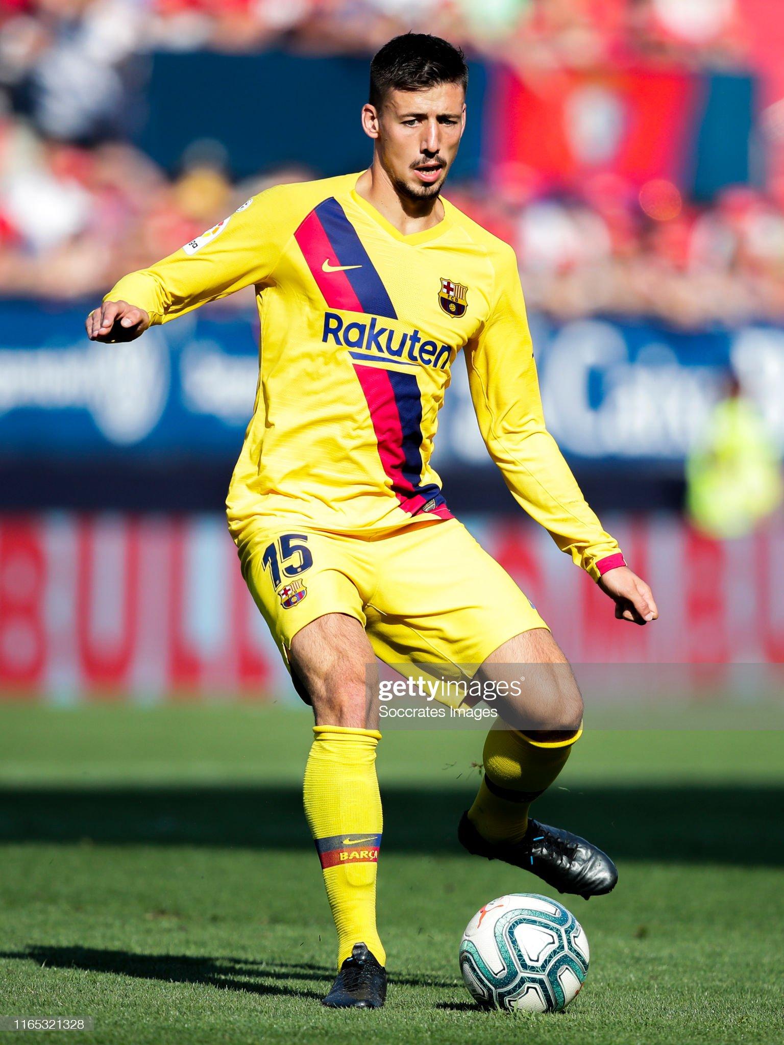 صور مباراة : أوساسونا - برشلونة 2-2 ( 31-08-2019 )  Clement-lenglet-of-fc-barcelona-during-the-la-liga-santander-match-picture-id1165321328?s=2048x2048