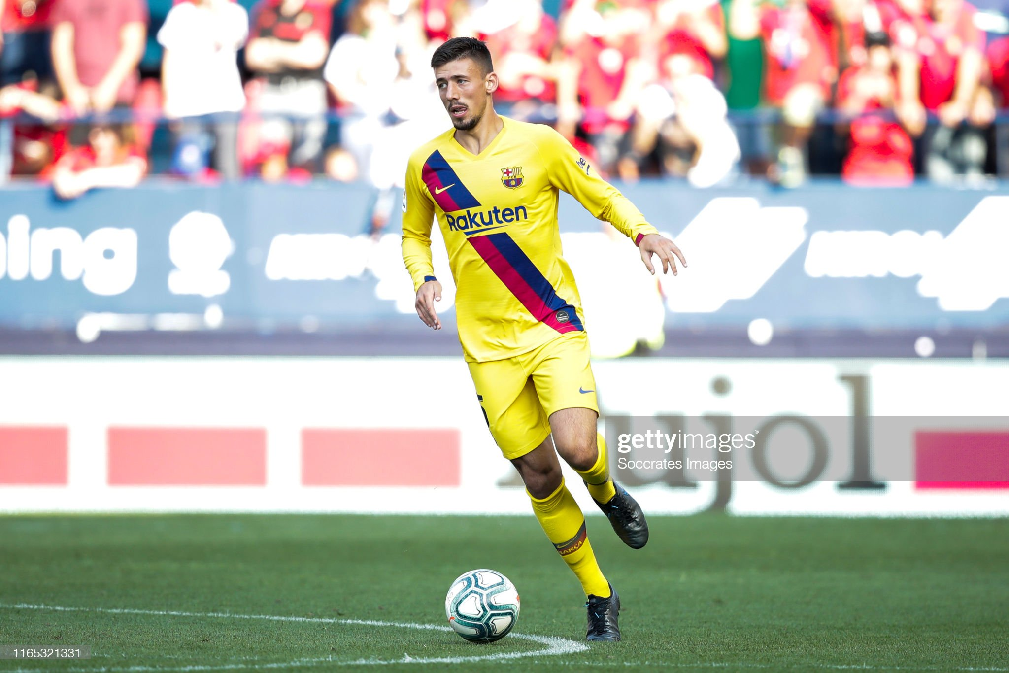 صور مباراة : أوساسونا - برشلونة 2-2 ( 31-08-2019 )  Clement-lenglet-of-fc-barcelona-during-the-la-liga-santander-match-picture-id1165321331?s=2048x2048