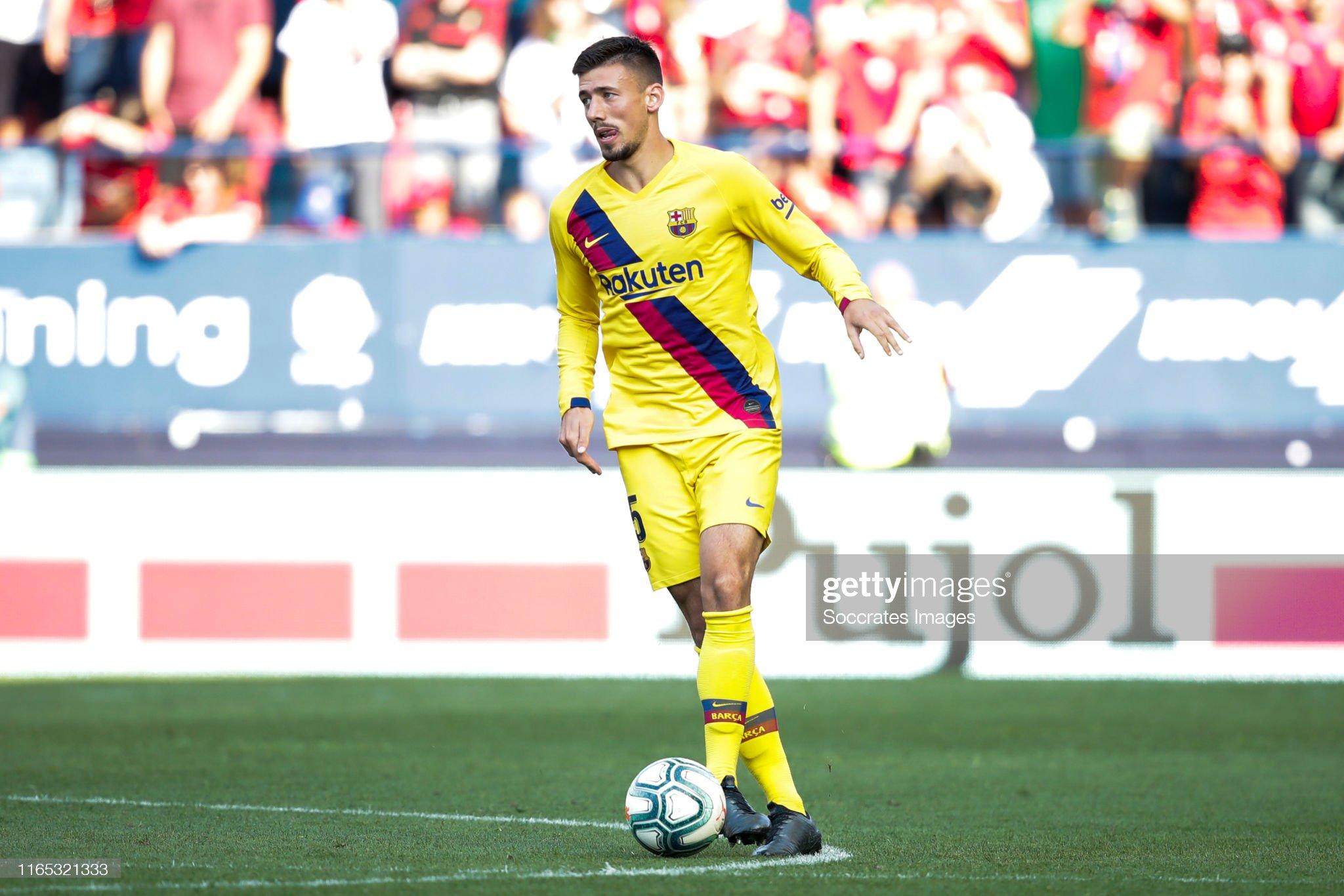 صور مباراة : أوساسونا - برشلونة 2-2 ( 31-08-2019 )  Clement-lenglet-of-fc-barcelona-during-the-la-liga-santander-match-picture-id1165321333?s=2048x2048